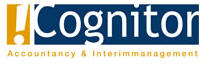 cognitor_acc_logo.jpg